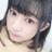 The profile image of TL2gxEDfGxf8ZYQ