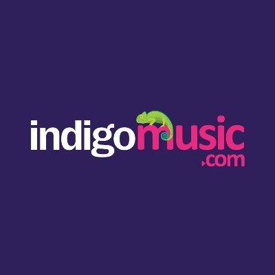 IndigoMusic.com