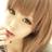 The profile image of ReginaMarkova4