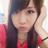 The profile image of IrinaVl51148989
