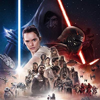 Download Star Wars Ix The Rise Of Skywalker Free Download Ix Twitter