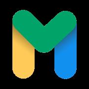Mobiloitte_UK