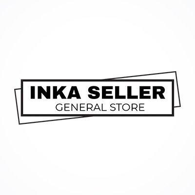 Inka Seller