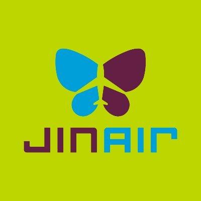 @JINAIR_LJ
