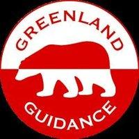 GREENLAND_FIXED ⚽
