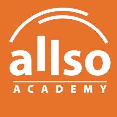 Allso Academy