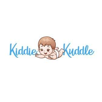 Kiddie Kuddle
