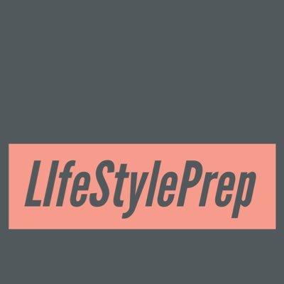 LifestylePrep