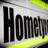 HometyreW
