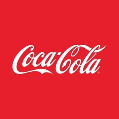 @CocaCola_TH