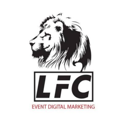 LFC Event Digital Marketing