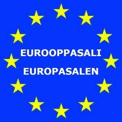 @Eurooppasali