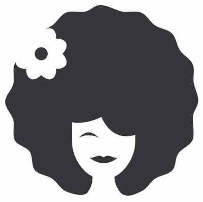 Afro Women in Japan Directory