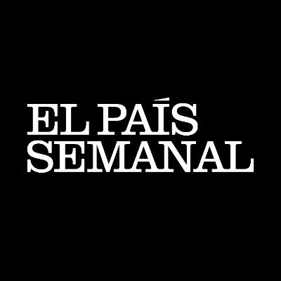 @elpaissemanal