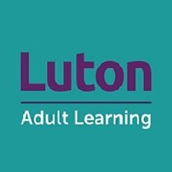 Luton Adult Learning Service