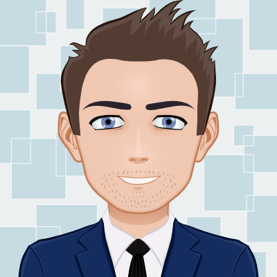Mr A Thomas (@MrAThomas1) Twitter profile photo