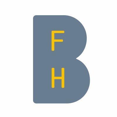 BFH Wirtschaft