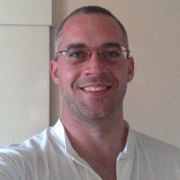 Paul (@Wi5pa) Twitter profile photo