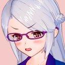 Sisters_gameEX