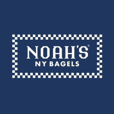 @noahsnybagels