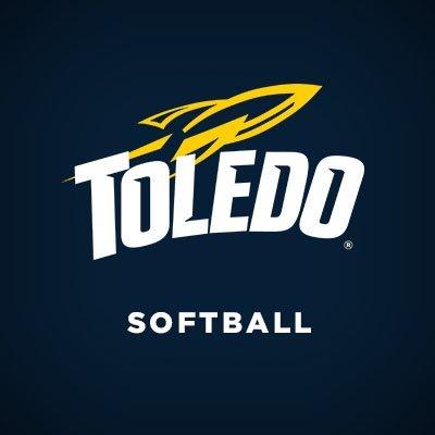 @ToledoSoftball