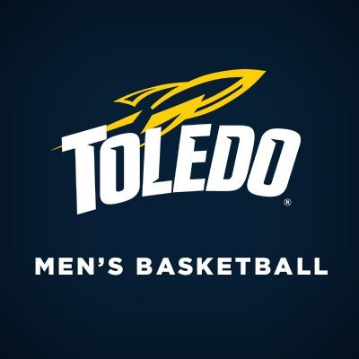 Toledo Men's Basketball