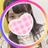 The profile image of uofirJ_Wl9ScMg