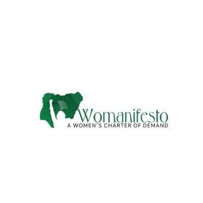 Womanifesto2019