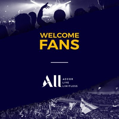 @welcome_fans_