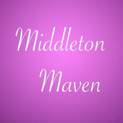 @MiddletonMaven