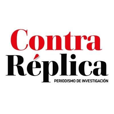 ContraRéplica