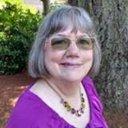 Kathy Johnson - @Fishnwmn - Twitter