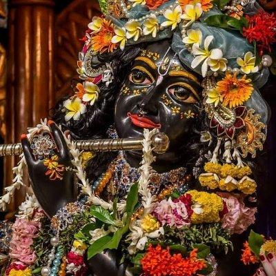 Aishwarya rani Mahapatra