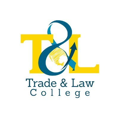 Trade & Law College - CUEJ Baja California