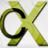 ConceptionX Tweets