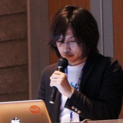 Daisuke Murase