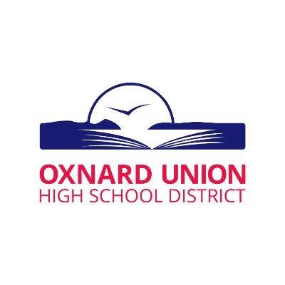 OxnardUnion