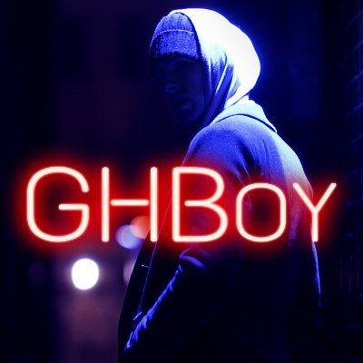 GHBoy (@ghboyplay) Twitter profile photo