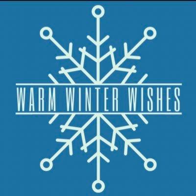 WarmWinterWishes2019