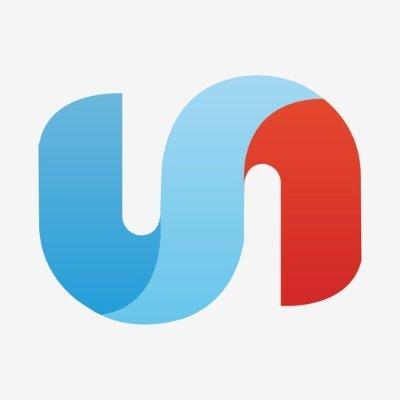 @UniradioInforma