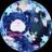 やも💫 (@mo2_suki)