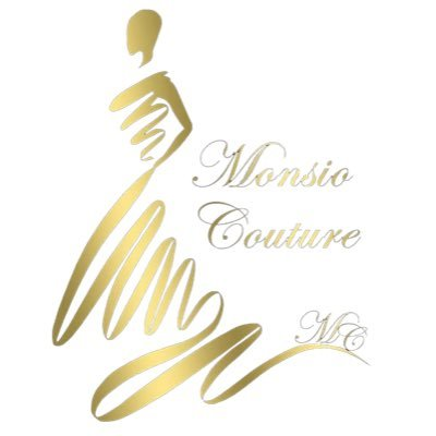 Monsio Couture