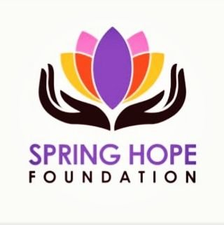 Spring Hope Fdn. - Cancer Care