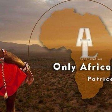 Africans League