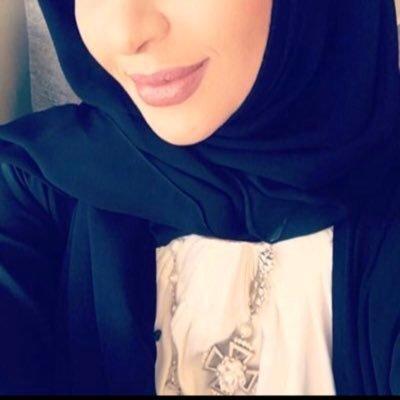 "UAE.eyes on Twitter: ""@AsgmailSl6an هيه شي بعد مطعم #ميلس في #المنيرة عندهم  نفس الاطباق بس الطعم يختلف من مطعم لمطعم ."""