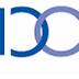Dc logo for twitter reasonably small