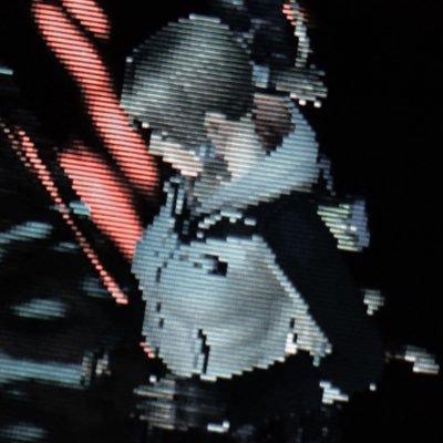 Mhxx ブラキ ディオス MHXX:破岩槍ブラキディオス:ランスのデータ 【MHXX】モンハンダブルクロスの攻略広場