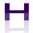 HellasNet.info