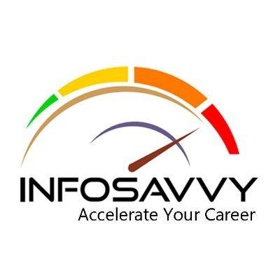 infosavvy_