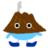 桜島噴火告知Bot